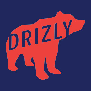 drizly mollys spirits alcohol delivery denver