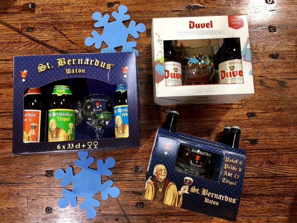 beer-gift-packs