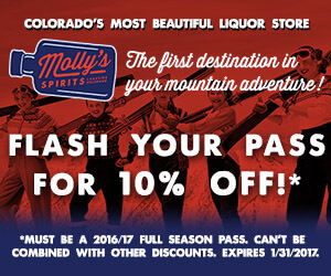 open snow flash your pass promotion