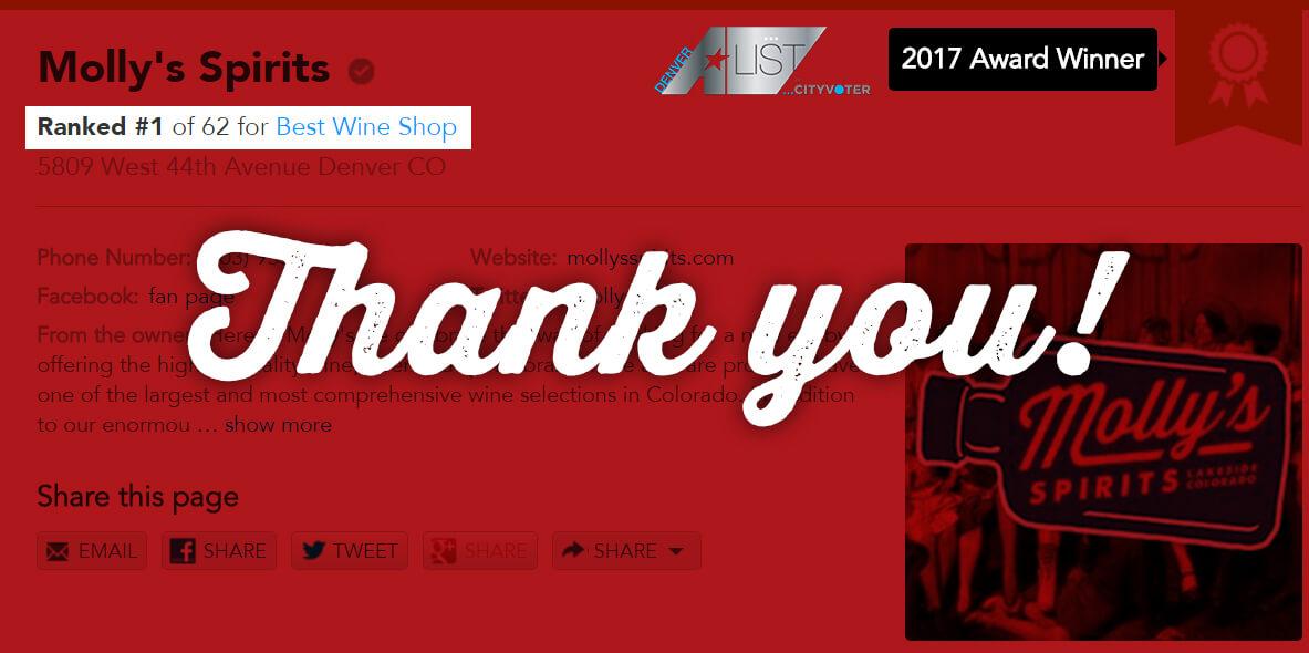 denver a list best wine shop