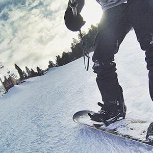 flash your ski pass deal