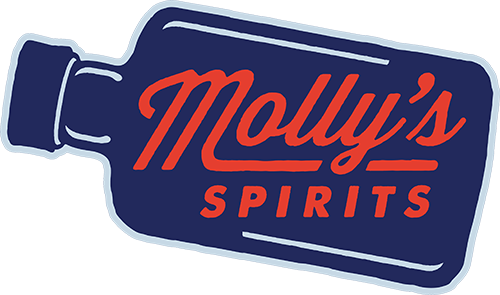 Molly's Spirits Logo